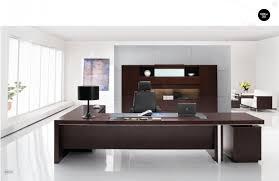 Glass Office Desk Furniture Office Stunning Glass Office Desk Modern New 2017
