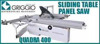 sliding table saw for sale woodworking machinery apache sales inc