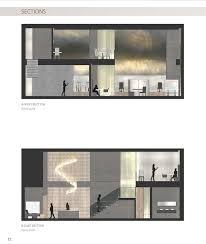 home design exles best 25 interior design portfolios ideas on interior