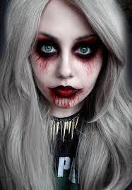 Zombie Halloween Costumes Girls Halloween Costumes Zombie Nurse Veauty U2026 Pinteres U2026