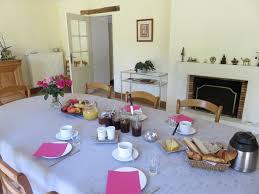 la mancelle chambre et table d hôtes le mans tarifs 2018 chambres d hôtes les quatre saisons chambres d hôtes moitron sur