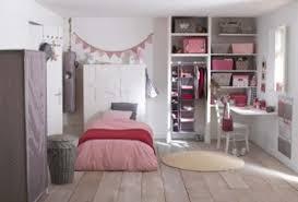 ik chambre ado décoration ikea chambre leksvik 89 lyon 09470244 bois surprenant