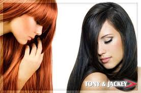 hair blessing rebond review 59 off tony jackey hair blessing rebond or digital setting perm