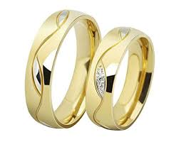 wedding rings prices images The new 18k diamond engagement rings gold alloy jpg