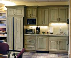 antique colored kitchen cabinets vintage green kitchen cabinets green kitchen cabinets