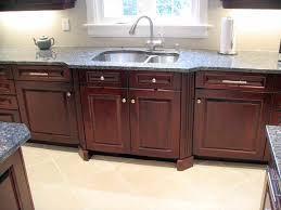 cheap base cabinets for kitchen base cabinet standard cabinet dimensions available from most