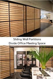 Interion Partitions 60 Best Office Dividers Room Dividers Used Office Partitions