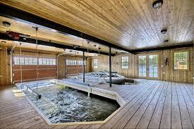 Cool Garage Storage Best 25 Boat Garage Ideas On Pinterest Kayak Stand Canoe Shop