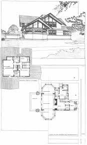 1900 warren hickox house frank lloyd wright kankakee il