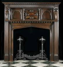 american all about fireplaces and fireplace surrounds diy all