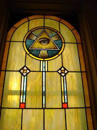 eye of providence powerful secret symbol with meaning