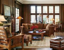home design outlet center charming inspiration american home furniture albuquerque creative