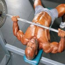 Tips To Increase Bench Press Top 10 Ways To Increase Your Bench Press How To Increase Your