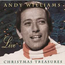 amazon com the most wonderful time of the year andy williams