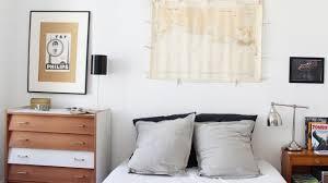 peinture deco chambre couleur de chambre peinture déco côté maison
