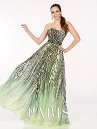 Paris Collection Robin U0027s Bridal Mart St Louis Dress Store St