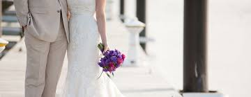 how to become a bridal consultant association of bridal consultants