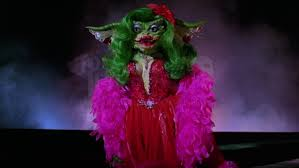 Gremlins Halloween Costume Female Gremlin Appliance Prop Store Ultimate Movie