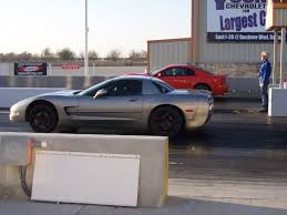 1999 corvette frc 1999 chevrolet corvette frc 1 4 mile trap speeds 0 60 dragtimes com