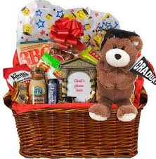 graduation gift baskets graduation celebration gift basket gift baskets for a graduate