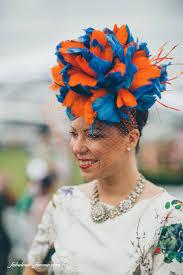 lexus tent melbourne cup 2015 362 best melbourne cup carnival images on pinterest melbourne