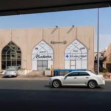 lexus ksa jeddah modesta saudi arabia home facebook