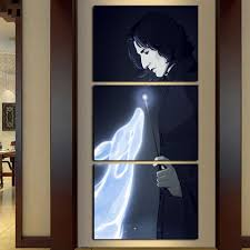 compare prices on harry potter painting online shopping buy low