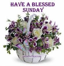sunday flower delivery sunday t sunday неділя