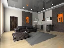 decoration grey paint living room nimbus cloud gray paint wall