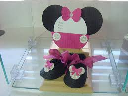 minnie mouse baby shower ideas related to minnie mouse baby