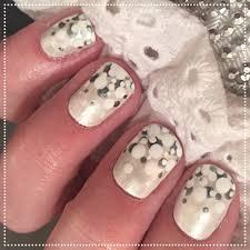 nail art designs beginnersnailart u0027s blog page 6