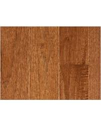 fall into this deal on solid hardwood flooring builder s pride 3
