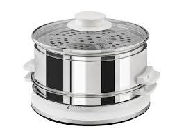 cuisine vapeur recettes minceur cuiseur vapeur recettes minceur cuisinez pour maigrir