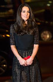 the case for kate middleton u0027s 984 haircut u2014 vogue vogue