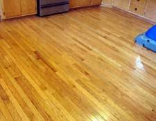 hardwood floor cleaning wood floor cleaning by sears