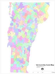 Zip Code Map Houston by Burlington Vt Zip Code Map Zip Code Map