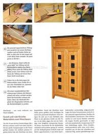 2271 wall shelf plans furniture plans woodworking plans
