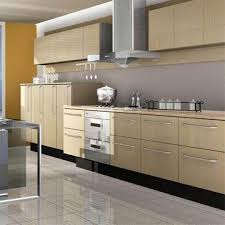 kitchen laminate cabinets elegant kitchen cabinet laminate sheets for cabinets 04 6542 home