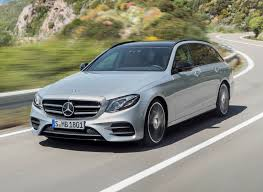 mercedes benz silver lightning mercedes benz e class estate review 2016 parkers