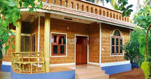 home design 900 square 900 square feet 2 bedroom low budget kerala style home design and