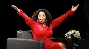 Oprah Winfrey Meme - feeling meme ish celebrating 30 years of oprah tv galleries