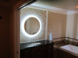 bathroom magnifying mirror with light top 58 supreme small light up mirror makeup vanity bathroom