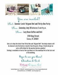party invitation wording premier jewelry party invitation wording thecolorbars