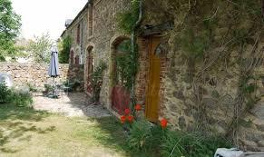 chambre hote puy de dome chambres d hotes à murol puy de dôme charme traditions
