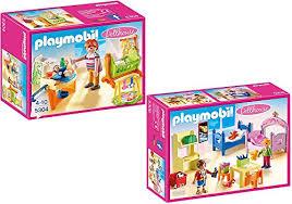 playmobil babyzimmer playmobil puppenhaus vergleich ratgeber infos top produkte