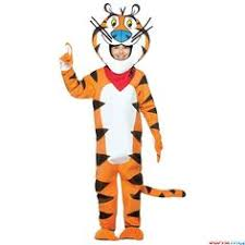 leo the late bloomer coloring page tiger mask beachy u0027s craft cottage my creations pinterest