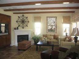 Tips To Design Traditional Family Room  Home Ideas - Traditional family room design ideas