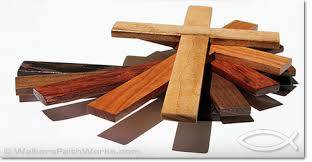 wooden crosses for sale where to buy a wooden wall cross walkers faithworks