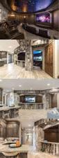 Movie Themed Home Decor Home Entertainment Room Design Ideas Small Theater Room Ideas