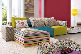 decorating with pictures ideas living room decorating ideas apps on google play